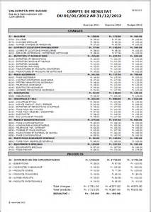 val compta logiciel pour syndic b 233 n 233 vole