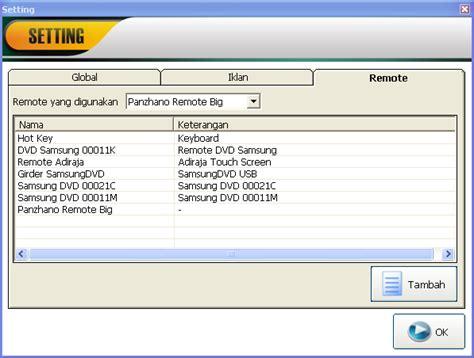 karaoke maker software free download full version panzhano karaoke v4 full version download