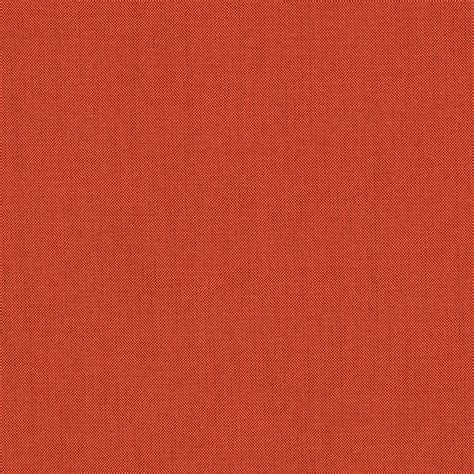 acrylic upholstery fabric 54 sunbrella acrylic furniture fabric spectrum grenadine