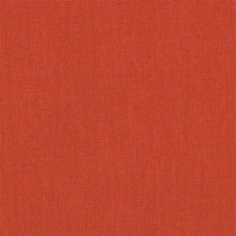 acrylic upholstery fabric 54 sunbrella acrylic furniture fabric spectrum grenadine