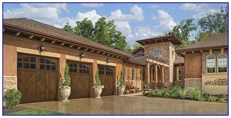 Antioch Ca Model Homes Home Box Ideas Garage Door Repair Antioch Ca