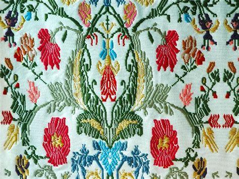 tappeti sardi mogoro 17 best images about tappeti antichi di sardegna on