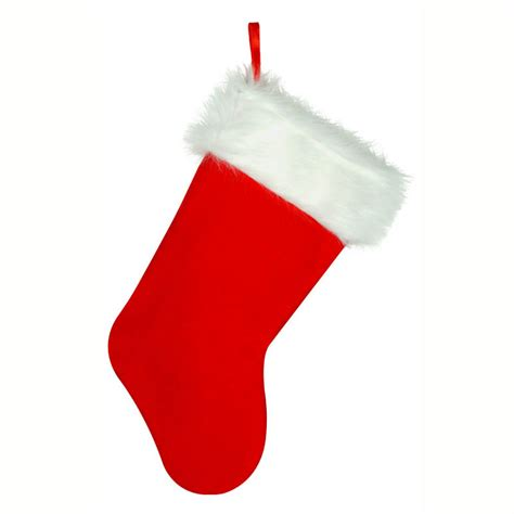 christmas stockings images cliparts co