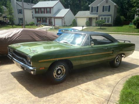 1971 barracuda engine wire harness on 1970 roadrunner get free image about wiring diagram