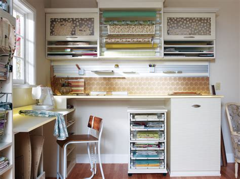 craft room shelving craft rooms