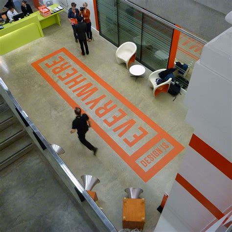 Graphic Floor by 25 Best Ideas About Floor Graphics On