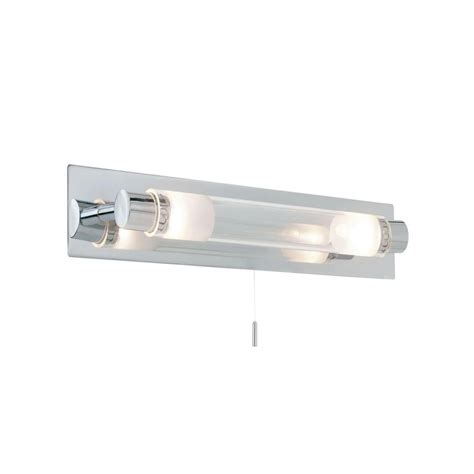 Enluce Bathroom Lighting Enluce Wall Bracket El 548 2wb Bathroom 2 Light
