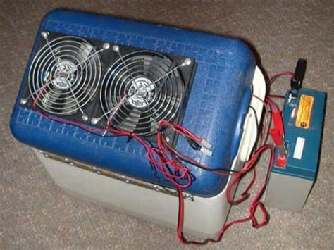 Kipas Outdoor Ac best air conditioner ideas how to diy an air conditioner