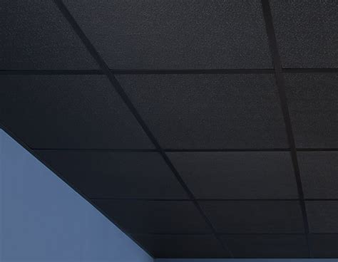 Genesis Ceiling Genesis Ceiling Tiles Gallery