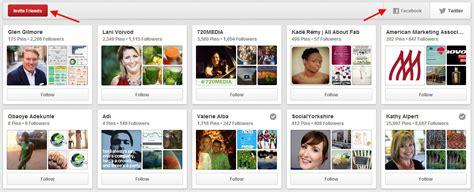 How To Search For On Pintrest 20 Tricks And Tips You Might Not Discovered