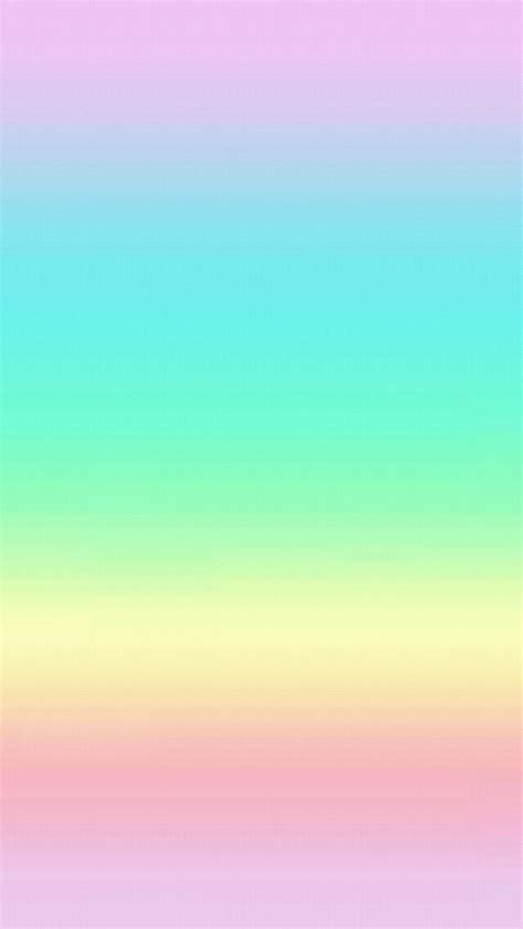 awesome ombre wallpaper pictures best ideas exterior pastel rainbow ombre iphone wallpaper phone background