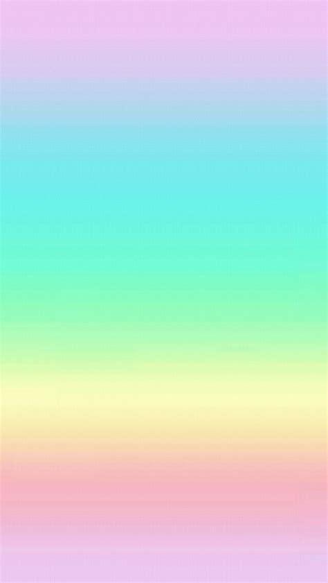 pink rainbow wallpaper gallery
