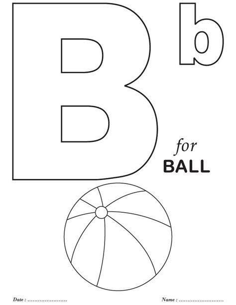 alphabet coloring pages online 17 best images about alphabet coloring pages on pinterest