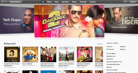 Itunes Gift Card Price In India - apple finally extends itunes store to india medianama