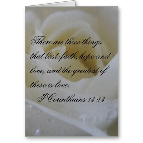 Wedding Bible Verses Wishes by Bible Verses For Marriage Blessing Wedding Verse