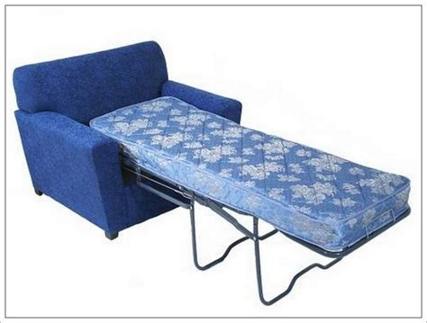 Twin Convertible Sofa Bed by Fold Out Chair Chairs Model