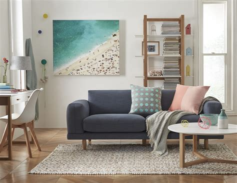 bedroom colours with shaynna blaze shaynna blaze on the 5 colour trends to use this winter