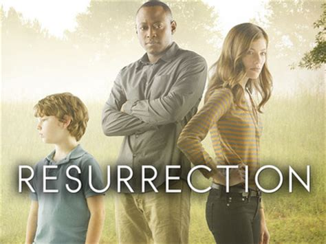 resurrection season 2 will abc show be renewed or resurrection season 2 episode 12 steal away