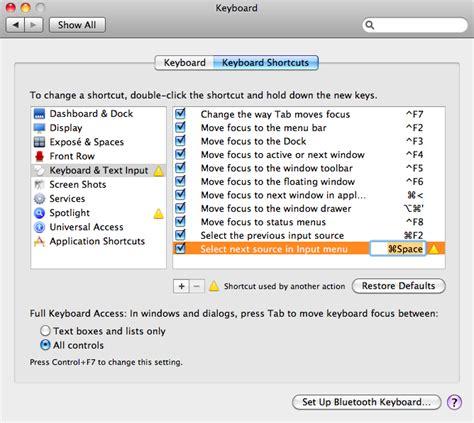 keyboard layout vmware view vmware unified switching between keyboard layouts in