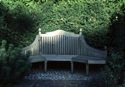 memorial benches for sale memorial benches for sale 100 wooden benches for sale uk