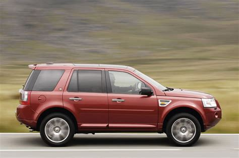 how it works cars 2008 land rover freelander interior lighting 2008 land rover freelander 2