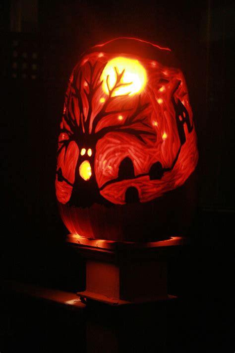 the best halloween pumpkin carving weve ever seen photos the coolest halloween pumpkins i ve ever seen the