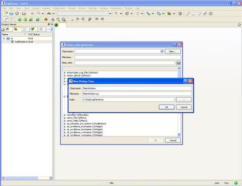 tutorial python project escolher linguagem programa 231 227 o scripts programa 231 227 o e