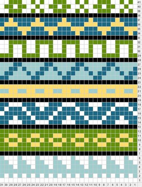 pattern lock maker best 25 fair isles ideas only on pinterest fair isle