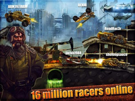 best racing apk road warrior best racing apk v1 4 8 mod infinite mp hit maxz