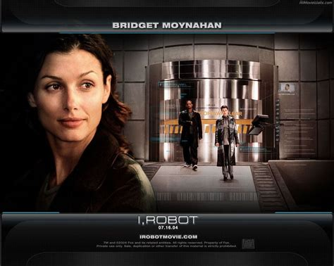 film robot streaming 99 best images about i robot on pinterest thrillers