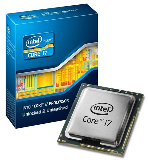 intel i7 920 sockel intel i7 920 2 66ghz lga 1366 130wupgrade