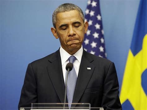barack obama biography nobel prize obama sets a new red line on syria this time for