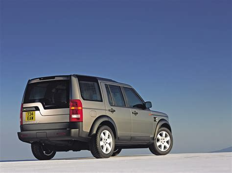 land rover discovery 2005 land rover lr3 related images start 400 weili automotive
