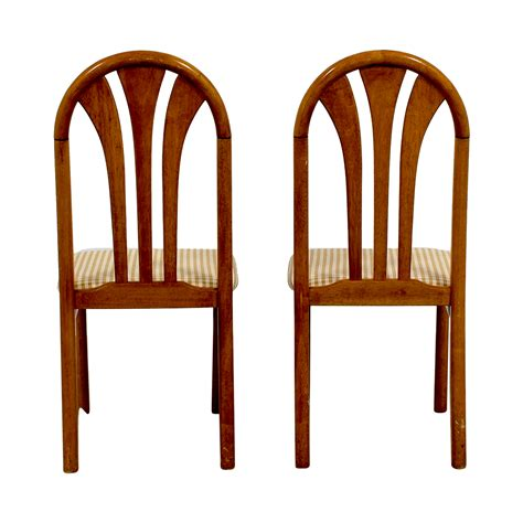 used armchair for sale used chairs for sale dining room chairs for sale used