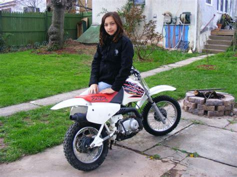 good motocross bikes 1999 honda xr 70 r dirt bike good condtion