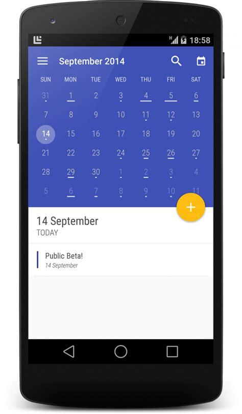 Today Calendar Pro Today Calendar Pro In Offerta Sul Play Store A Meno Di Un
