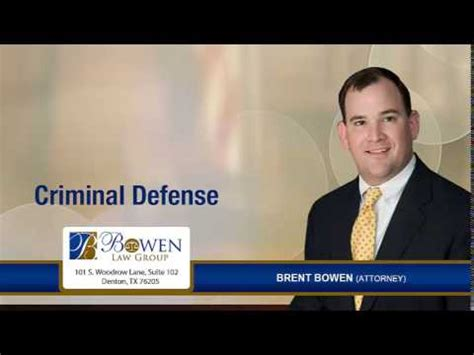 How To Seal Your Criminal Record How To Seal Or Expunge Your Criminal Records In Denton Tx 940 213 0630
