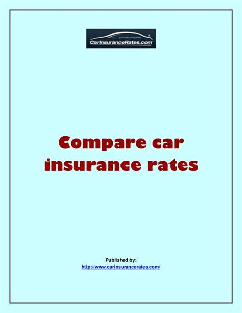 http://like rainbows.blogspot.com/: Auto and insurance