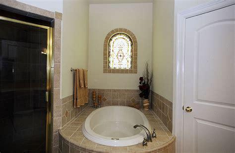 bead bath bed bath robare custom homes portfolio