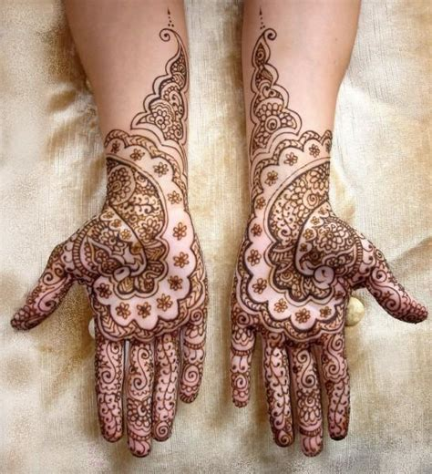 indian hand tattoo designs bridal mehndi designs for patterns for arabic