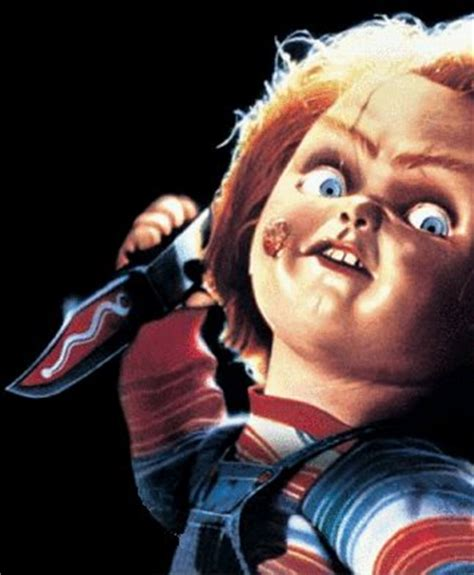 movie about chucky which chucky movie was the scariest poll results chucky