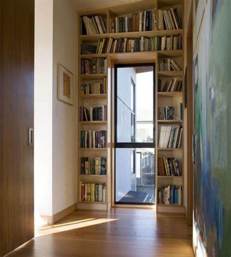 interior design bookshelves how to make a interior design with built in