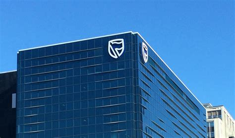 sa s most valuable brand is standard bank the 10 most valuable brands in sa right now