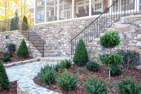 rock garden design and construction rock garden design and construction stunning rock garden