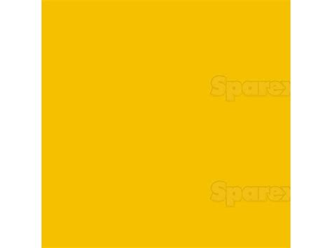 s 91007 paint gloss daffodil yellow 400 ml aerosol ral 1007 based in uk