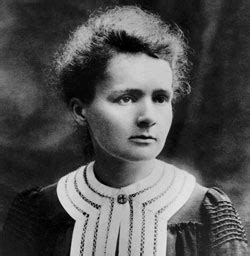 marie curie biography for students marie curie life n lesson