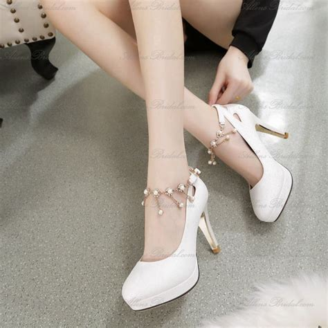 wedding shoes for bride comfortable 87 comfortable shoes for a wedding cute and