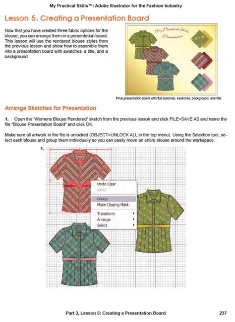 illustrator ebook template free download programs
