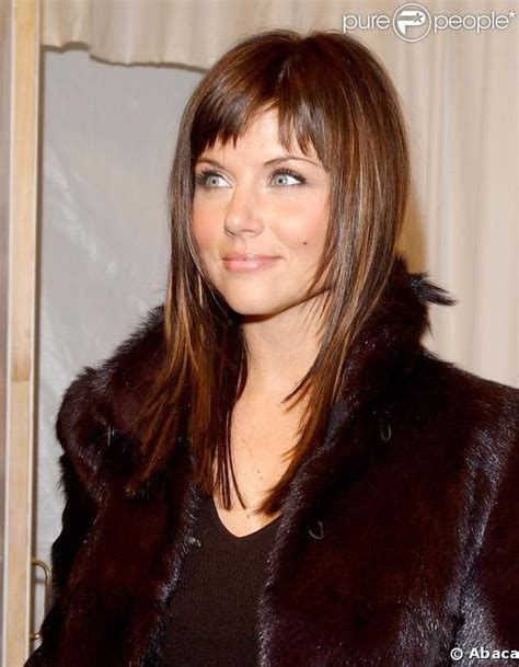 hair on pinterest blunt bangs bangs and nashville fashion straight hair with short bangs i m a big fan of the