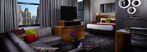 hotels with 2 bedroom suites in chicago hotels in chicago with 2 bedroom suites hotel suites in
